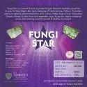 Fungi Star