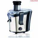 Morphy Richards Juice Xpress 700-Watt Juicer