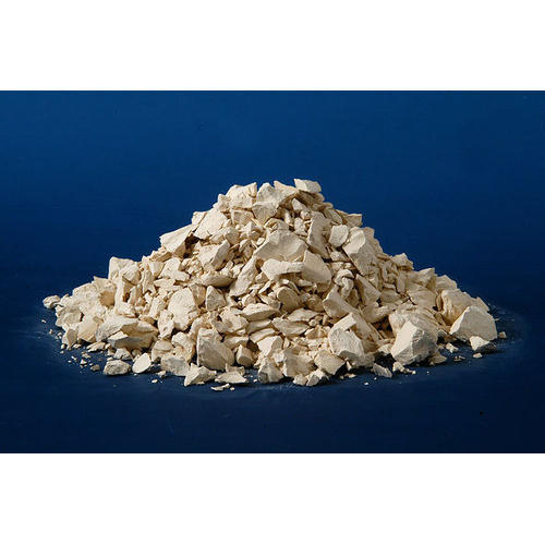Attapulgite Clay,Packaging Size- 50 Kg, 500 Kg, 1 Ton, Rs 8000 /metric ton  | ID: 17966661862