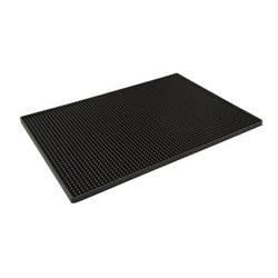 Rubber Gym Floor Mats