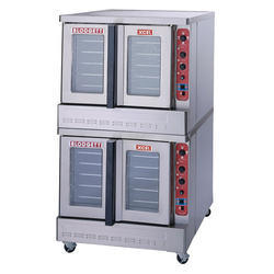 Xcel Series Convection Ovens