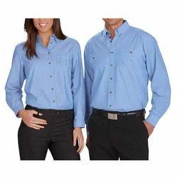 Corporate Executive Uniform, for Office