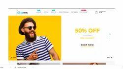 E-Commerce Marketing Services