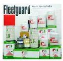 Fleetguard Coolant Filter