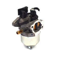 591852 Carburetor For Briggs & Stratton 100802