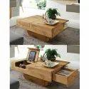 Modern Modular Furniture Service, For Home