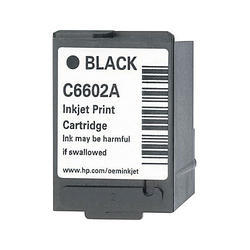 HP C6602 Inkjet Cartridge