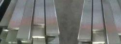 Inconel 625 Flat Bars