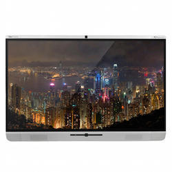 Interactive Touch Panel 70 Inches