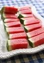 Watermelon Lookalike Slices
