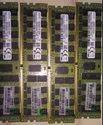 809208-B21 HPE 128GB 8RX4 PC4 2400U PC4-19200 DDR4 2400MHZ