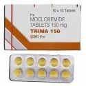 Trima Tablets