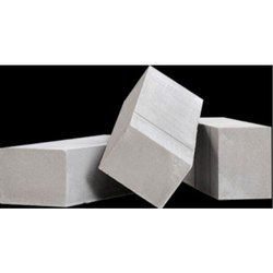 AAC Solid Block
