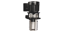 Immersible Pumps - SMTR Series