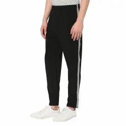 Track Pants Shorts