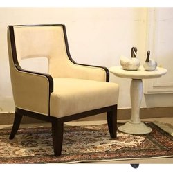 Modern Bedroom Chair At Rs 15000 Pieces Bedroom Chairs Id