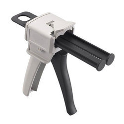 3M Applicator Gun
