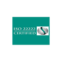 ISO 22222:2005 Personal Financial Planning Certification Services