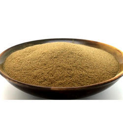 Devdar Extract Powder