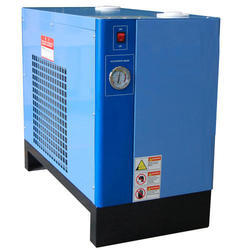 Refrigerant Air Dryer