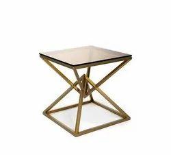 Latest Metal Furniture