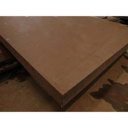 Hardox 400 Plate 5mm