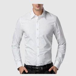 UB-SHI-M-04 Corporate Shirts