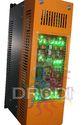UV Electronic Power Supply EPS