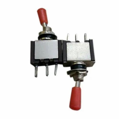 240v toggle switch bristan frenzy thermostatic shower