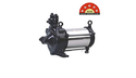 Single Phase Kirloskar Submersible Pumps Kosi