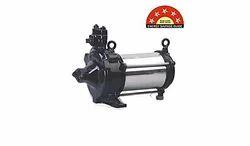 Single Phase Kirloskar Submersible Pumps KOSi