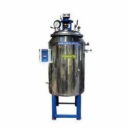 Batch Bio Reactor