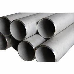 Monel K500 Tube