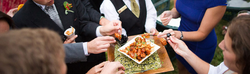 Institutional Catering Service