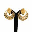 Designer Kundal Earring