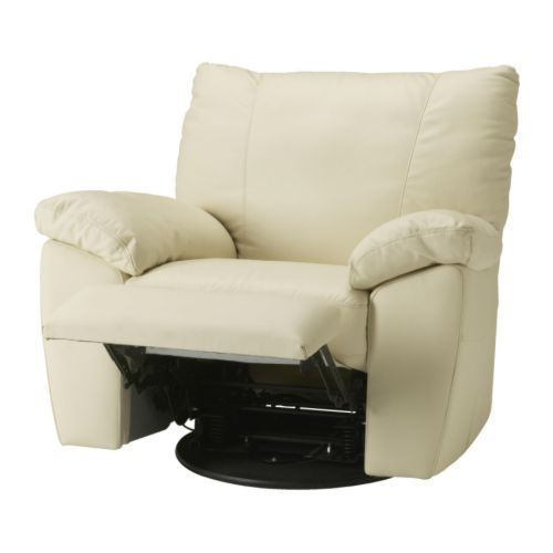 recliner sofa - designer recliner sofa manufacturer from kochi