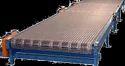 Wire Mesh Chain Conveyor