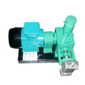Piston Type Dosing Pump