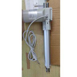 KS011 Linear Actuator