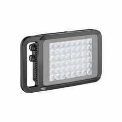 Plastic Portable LED Light, 10 W