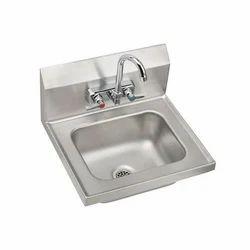 Hospital Sink
