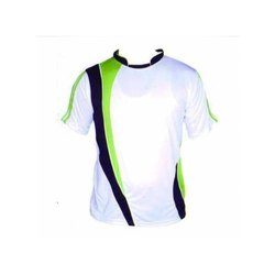 Polyester Men''S Sport Shirts