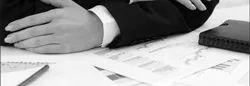 Account Management Training Service