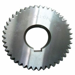 Air Compressor Gears