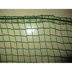 UV Stabilized Bird Net