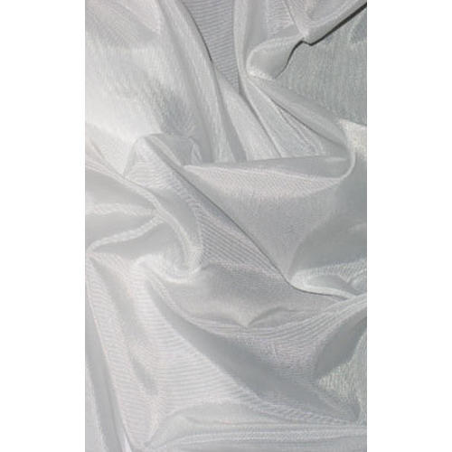 09c471a0f9 White Nylon Fabric