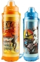 School Insulated Water Bottle Trooper 600