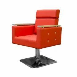 Beauty Parlour Chair In Thane ब्यूटी पार्लर कुर्सी थाणे