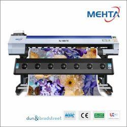 c025c88e Sublimation Textile Printer RasterJet 1900TX, Capacity: 150-200 pieces/hour