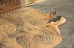 flooring adesives